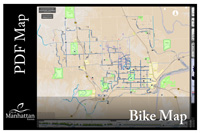 Download the Community Bike Map