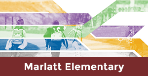 Marlatt Elementary School Safe Routes to School Plan