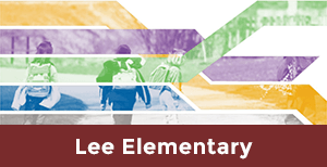 Lee Elementary School Safe Routes to School Plan