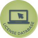 Contractor License Database