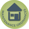 Property Maintenance Ordinances