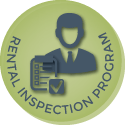 Rental Inspection Program