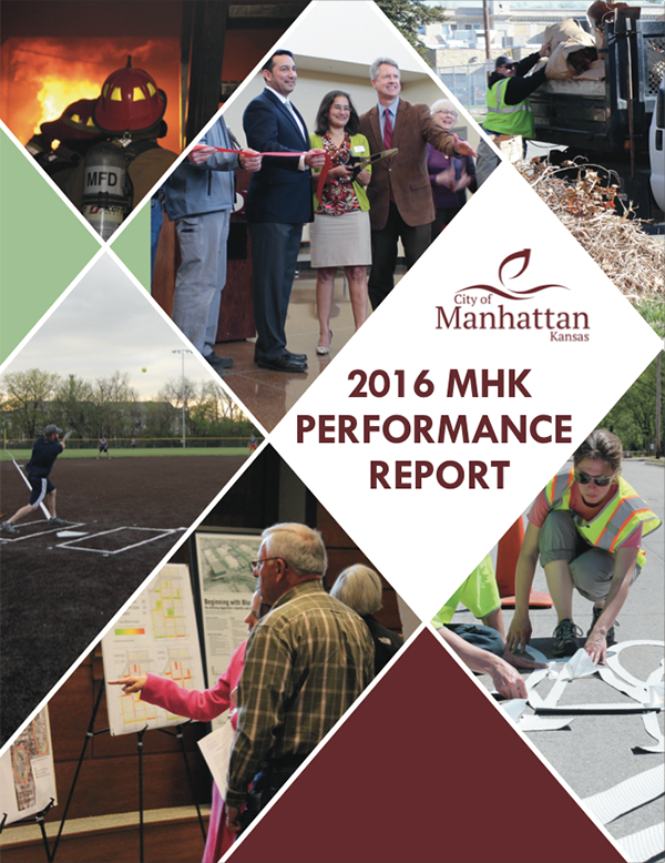 2016 MHK Performance Report