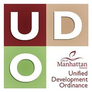 UDO_Logo_med