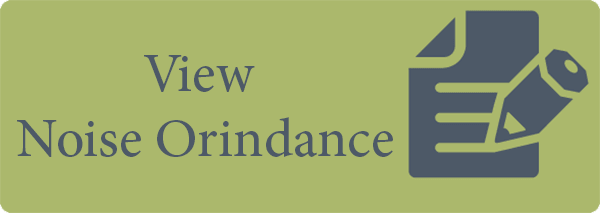 Noise-Ordinance-New