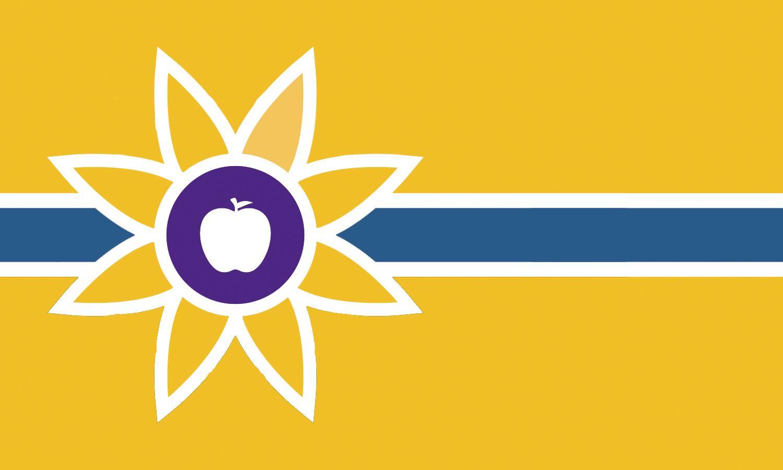 City Flag Contest 2019   Manhattan, KS - Official Website