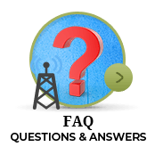 Flood - FAQ button 1