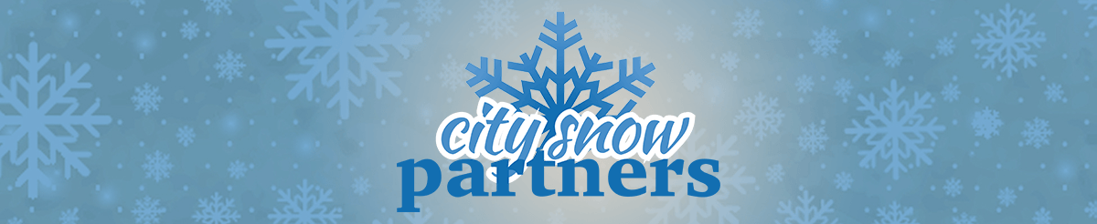 City of Manhattan City Snow Partners