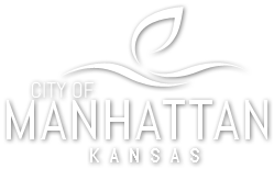 City of Manhattan Kansas