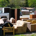 Furniture Amnesty Day