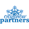 City Snow Partners